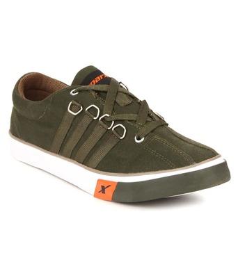 https://cdn0.desidime.com/attachments/photos/452666/medium/3864054Sparx-Sneakers-Olive-Casual-Shoes-SDL401862766-1-748c0.jpg?1483980212