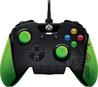 https://cdn0.desidime.com/attachments/photos/452815/medium/3865018razer-wildcat-original-imaej8fpnrwgyd5e.jpeg?1484035396