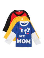 https://cdn0.desidime.com/attachments/photos/452982/medium/3872440GKIDZ-Boys-Pack-of-3-T-shirts_0cac9f2570192322180c8593c8b54e69_images_mini.jpg?1484126108
