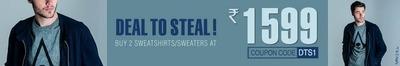https://cdn0.desidime.com/attachments/photos/453347/medium/3882990Sale-deal-to-steal_1.jpg?1484376245