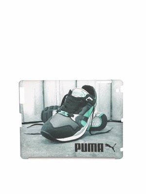 https://cdn0.desidime.com/attachments/photos/453403/medium/388354011474967916829-PUMA-Unisex-Grey-Trinomic-Graphic-Print-Tablet-Case-2101474967916796-1.jpg?1484396337