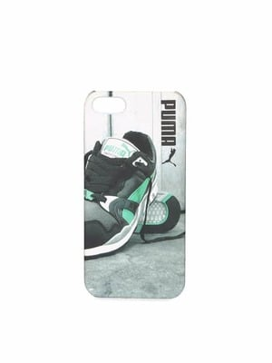 https://cdn0.desidime.com/attachments/photos/453404/medium/388354011474967897220-PUMA-Unisex-Grey-Graphic-Print-iPhone-5-Back-Case-5521474967897181-1.jpg?1484396340