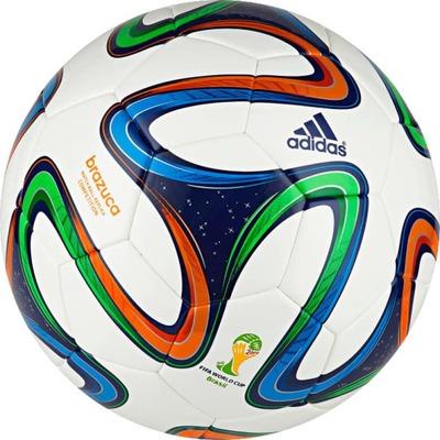 https://cdn0.desidime.com/attachments/photos/453472/medium/3884348g73620-adidas-football-brazuca-comp-original-imadtxungphtuvzs.jpeg?1484451251