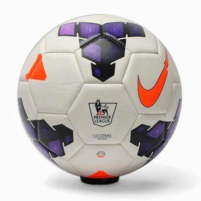 https://cdn0.desidime.com/attachments/photos/453473/medium/3884353sri123-22-50-100-1-nike-football-pu-strike-original-imaedphzpyjtfpuy.jpeg?1484451490