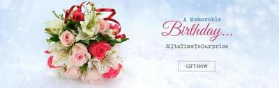 https://cdn0.desidime.com/attachments/photos/453548/medium/3885266birthday-flowers-211.jpg?1484481352