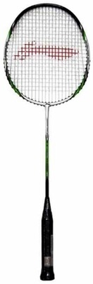 https://cdn0.desidime.com/attachments/photos/453796/medium/38984632000i-84-s2-strung-1-li-ning-badminton-racquet-g-force-pro-2000i-original-imaegghhdq59gezx.jpeg?1484653092