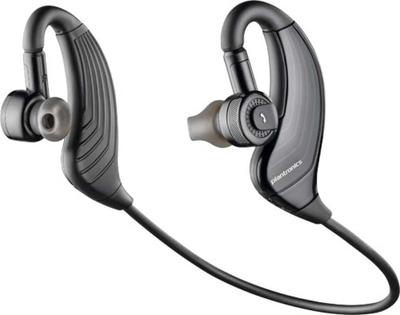 https://cdn0.desidime.com/attachments/photos/454042/medium/3907280plantronics-backbeat-903-original-imad4utw7htzem3d.jpeg?1484804276