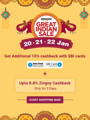 https://cdn0.desidime.com/attachments/photos/454116/medium/3908107amazon-great-indian-sale.png?1484827279