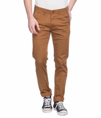 https://cdn0.desidime.com/attachments/photos/454358/medium/3910662Spykar-Brown-Slim-Fit-Trousers-SDL767266685-1-cdabc.jpg?1484898532