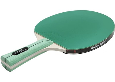 https://cdn0.desidime.com/attachments/photos/454699/medium/3913636killerspin-jet100-ping-pong-paddle-green-angle.jpg?1484998321
