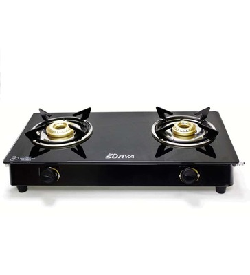 https://cdn0.desidime.com/attachments/photos/454732/medium/3914015fabiano-surya-toughened-glass-top-stainless-steel-2-burner-gas-stove-fabiano-surya-toughened-glass-t-ega5rw.jpg?1485011763