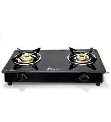 https://cdn0.desidime.com/attachments/photos/454732/medium/3914015fabiano-surya-toughened-glass-top-stainless-steel-2-burner-gas-stove-fabiano-surya-toughened-glass-t-ega5rw.jpg?1485011763