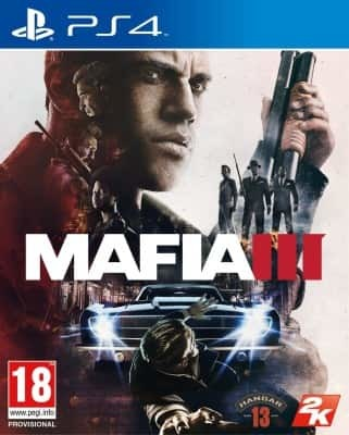 https://cdn0.desidime.com/attachments/photos/455227/medium/3926505ps4-standard-edition-full-game-mafia-iii-original-imaegmupggfxybdx.jpeg?1485242342