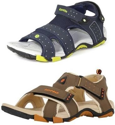 https://cdn0.desidime.com/attachments/photos/455286/medium/3927146beige-green-sandals-lotto-6-original-imaezxyzujv3mdc5.jpeg?1485256522
