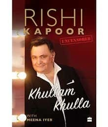 https://cdn0.desidime.com/attachments/photos/455299/medium/3927354Khullam-Khulla-Rishi-Kapoor-Uncensored-SDL900076021-1-2c0f8.jpg?1485260567