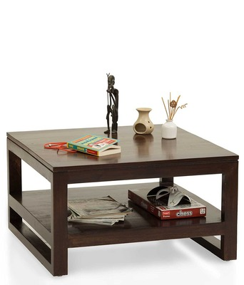 Barcelona coffee table walnut hot deals online forum for Coffee tables 18 inches wide