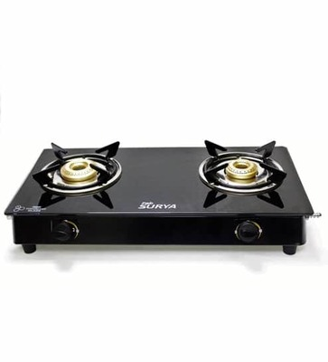 https://cdn0.desidime.com/attachments/photos/456020/medium/3936481fabiano-surya-toughened-glass-top-stainless-steel-2-burner-gas-stove-fabiano-surya-toughened-glass-t-ega5rw.jpg?1485716073