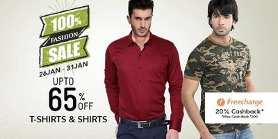 https://cdn0.desidime.com/attachments/photos/456195/medium/3938516tshirts_shirts_31jan.jpg?1485842441