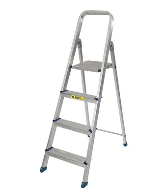 https://cdn0.desidime.com/attachments/photos/456226/medium/3938681Dolphin-Aluminium-Folding-Ladder-Pro-SDL541253139-1-0703f.jpg?1485848055
