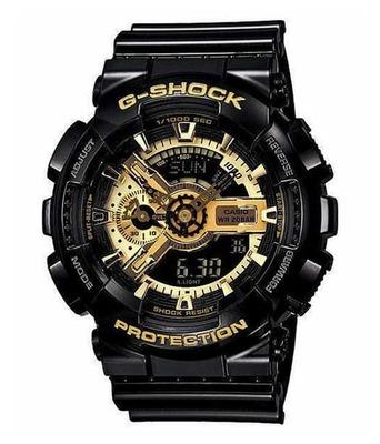 https://cdn0.desidime.com/attachments/photos/456472/medium/3941500Casio-G-Shock-Black-Gold-SDL289651221-1-94543.jpg?1485956841