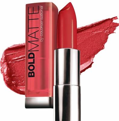 https://cdn0.desidime.com/attachments/photos/456495/medium/3942133maybelline-3-9-mat-5-bold-matte-by-color-sensational-lip-color-original-imadz3g6yydep7a7.jpeg?1486004462