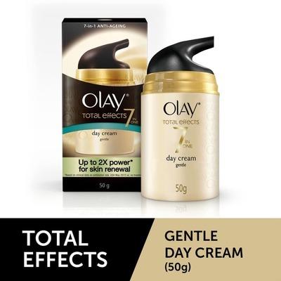 https://cdn0.desidime.com/attachments/photos/456516/medium/3942302olay-50-total-effects-7-in-one-day-cream-gentle-original-imaeh9dkkb9yhgmu.jpeg?1486011901