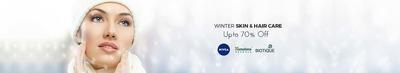 https://cdn0.desidime.com/attachments/photos/456543/medium/3942444img_winter_banner.jpg?1486015988