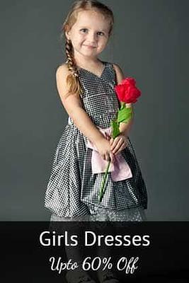 https://cdn0.desidime.com/attachments/photos/456546/medium/3942459flatdeals-20170130_GirlsDresses.jpg?1486016615
