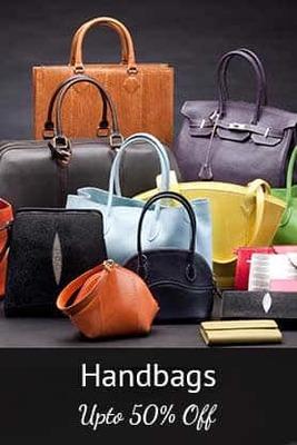 https://cdn0.desidime.com/attachments/photos/456548/medium/3942465flatdeals-20170130_Handbags.jpg?1486016670