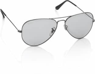 https://cdn0.desidime.com/attachments/photos/456559/medium/39426440rb3025i004g-rayban-58-original-imadqb2pz3hytcgk.jpeg?1486020663