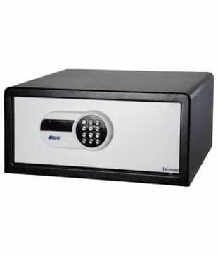 https://cdn0.desidime.com/attachments/photos/456562/medium/3942742Ozone-OES-HG-22-Electronic-SDL893418203-1-9dc9c.jpg?1486024313