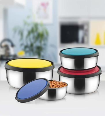 https://cdn0.desidime.com/attachments/photos/456573/medium/3942838classic-essentials-kivi-airtight-storage-container---set-of-4-classic-essentials-kivi-airtight-stora-07uujr.jpg?1486027238