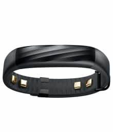 https://cdn0.desidime.com/attachments/photos/456588/medium/3942983Jawbone-UP3-Black-Fitness-Tracker-SDL035433774-1-34277.jpg?1486031805