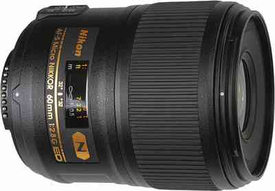 https://cdn0.desidime.com/attachments/photos/456666/medium/3944069nikon-micro-af-s-micro-nikkor-60mm-f-2-8g-ed-original-imacyqh8vqgfshdu.jpeg?1486094353
