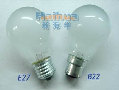 https://cdn0.desidime.com/attachments/photos/456715/medium/3944491frosted-incandescent-bulb-E27-B22-E26-220V.jpg?1486111437