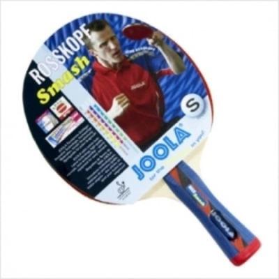https://cdn0.desidime.com/attachments/photos/456742/medium/3945083joola-table-tennis-racquet-smash-sporty-original-imadnfmn5hbyxhun.jpeg?1486131081