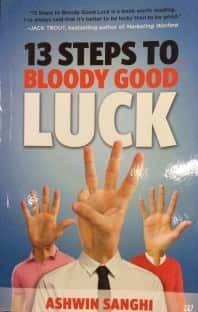 https://cdn0.desidime.com/attachments/photos/456796/medium/394567513-steps-to-bloody-good-luck-original-imaep8hemdbhfd9w.jpeg?1486176903