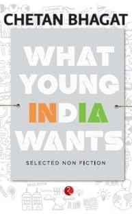 https://cdn0.desidime.com/attachments/photos/456797/medium/3945675what-young-india-wants-original-imaeyg6y6dgdhgrf.jpeg?1486176905