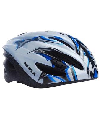 https://cdn0.desidime.com/attachments/photos/456803/medium/3945735Nivia-Skating-Cycling-Helmet-Multicolour-SDL470645707-1-92c8c.jpg?1486181071
