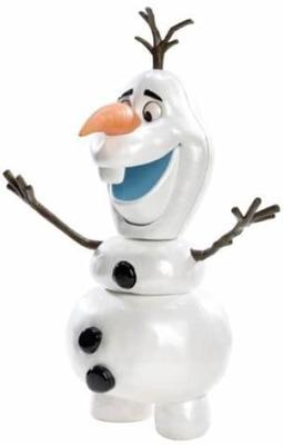 https://cdn0.desidime.com/attachments/photos/456812/medium/3945821disney-frozen-olaf-doll-12-mattel-original-imaeewbgcqtzh7vh.jpeg?1486184739