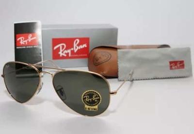 https://cdn0.desidime.com/attachments/photos/456817/medium/3945971ray-ban-aviator-sunglasses-gold-frame-w-crystal-green-lens-rb3025-l0205-58mm-new-51d8f7aa2fb659a2fe0bb1ddadda6de7.jpg?1486187889