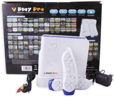 https://cdn0.desidime.com/attachments/photos/456870/medium/3947693darling-toys-v-play-pro-interactive-wireless-gaming-system-32-original-imaefecvmwt6hkua.jpeg?1486263206