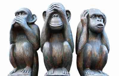 https://cdn0.desidime.com/attachments/photos/457028/medium/3949879wpid-three-wise-monkeys.jpg?1486385244