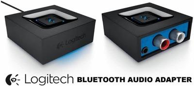 https://cdn0.desidime.com/attachments/photos/457086/medium/3950622bluetooth-audio-adapter-logitech-original-imaeyuth3curwevr.jpeg?1486413165