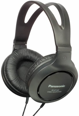 https://cdn0.desidime.com/attachments/photos/457107/medium/3950873panasonic-monitor-headphones-rp-ht161e-k-original-imad5hcfhg2vkbt6.jpeg?1486445244