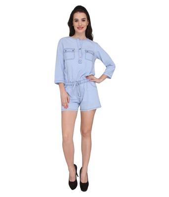 https://cdn0.desidime.com/attachments/photos/457199/medium/3951439Bombay-High-Cotton-Jumpsuits-SDL842164670-1-47dab.jpg?1486463974