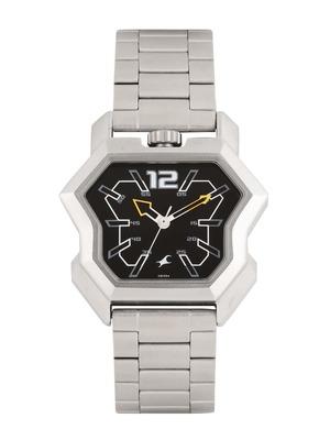 https://cdn0.desidime.com/attachments/photos/457234/medium/395172811465451271151-Fastrack-Men-Black-Dial-Watch-3125SM02-7471465451270929-1.jpg?1486472199