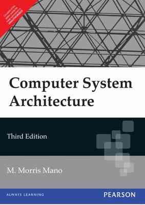https://cdn0.desidime.com/attachments/photos/457322/medium/3952522computer-system-architecture-original-imaepqmnyajpmyzp.jpeg?1486524738