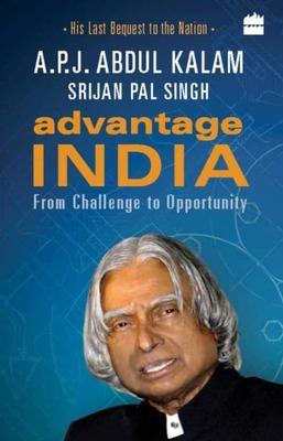 https://cdn0.desidime.com/attachments/photos/457326/medium/3952522advantage-india-from-challenge-to-opportunity-original-imaec4hqddggjjs7.jpeg?1486524747