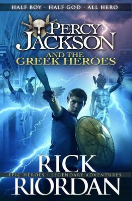 https://cdn0.desidime.com/attachments/photos/457327/medium/3952522percy-jackson-and-the-greek-heroes-original-imae88eazkxhyqz6.jpeg?1486524749